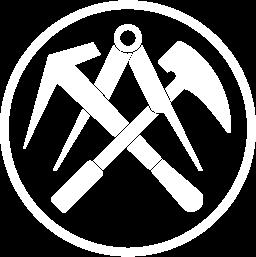dachdecker-piktogramm